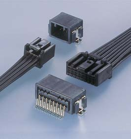CPT CONNECTOR