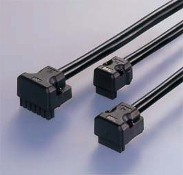 JFA CONNECTOR (J1700 series)