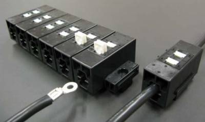 TBX CONNECTOR