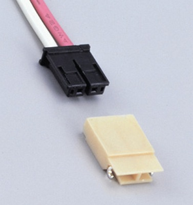 BHL CONNECTOR