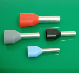 Ferrule (Twin Cable)