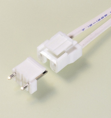 VA CONNECTOR
